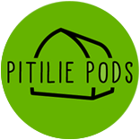 Pitilie Pods Luxury Glamping